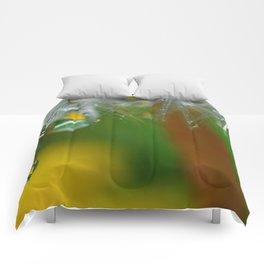 Dandelion drops 6 Comforters