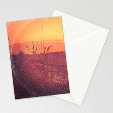 Morning On Madeira Beach - America As Album Art Stationery Cards