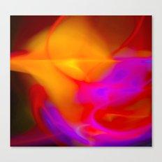 Paulson 7x-15 Canvas Print