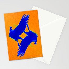 Mor 2 Stationery Cards