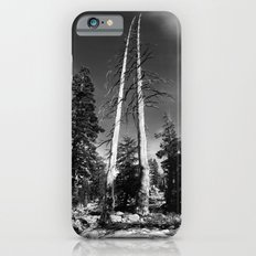 Til Death Do Us Part Slim Case iPhone 6s