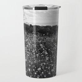 Meadow Travel Mug