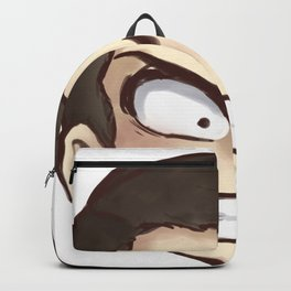 Mad Loc Backpack