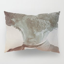 Sir Brock III Pillow Sham