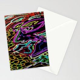 Labios Stationery Cards