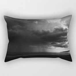 Bournemouth III Rectangular Pillow