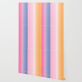 Linear design Wallpaper