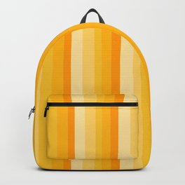 Good Mood Colors Backpack