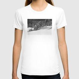 Eddie Soars T-shirt