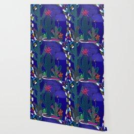 Cactus Odyssey 4 Wallpaper