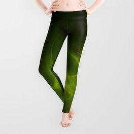 Neonized Leggings