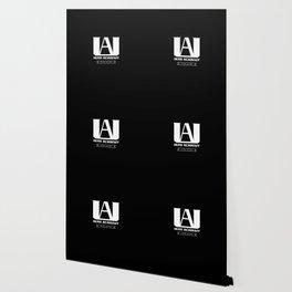 UA Wallpaper