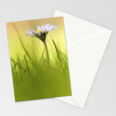 Thinking of summer... Stationery Cards