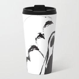 Penny Travel Mug