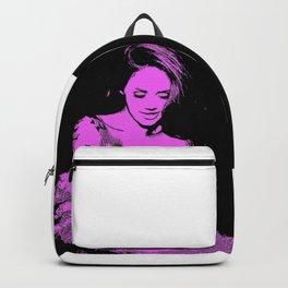 999 Backpack
