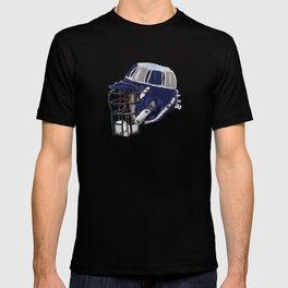 Hoya Bucket T-shirt