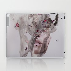 Untitled 01 Laptop & iPad Skin
