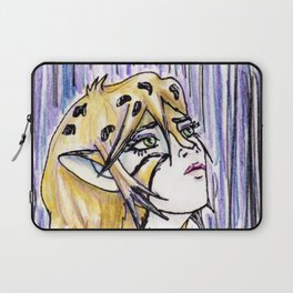 Servalia Laptop Sleeve