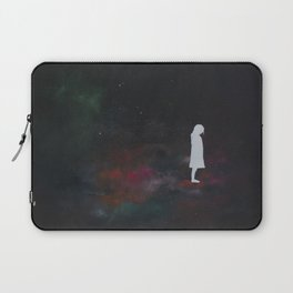 Solo Galaxy Laptop Sleeve