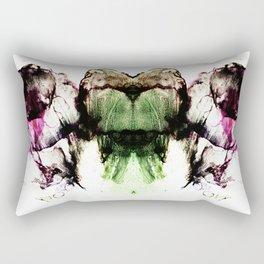 Raphael Rectangular Pillow