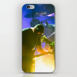 Brand New - Sowing Season iPhone Skin