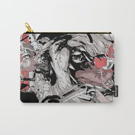 Ngaov Carry-All Pouch