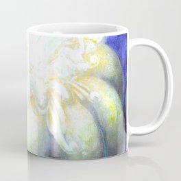 Lophophoric Coffee Mug