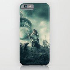 The Night's Watch iPhone 6s Slim Case