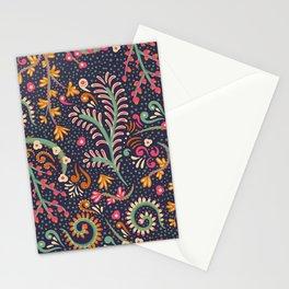 Fantaisy Stationery Cards