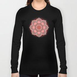 Mandala Lorana Long Sleeve T-shirt