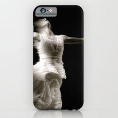 Surrender All Slim Case iPhone 6s