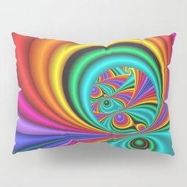 fractals are beautiful -20- Pillow Sham