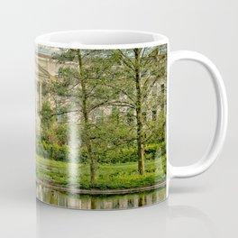 Regent's Park Splendor Coffee Mug