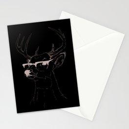 Harvey Stationery Cards