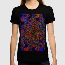 Amaze T-shirt