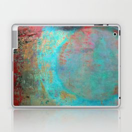 Uranus Laptop & iPad Skin