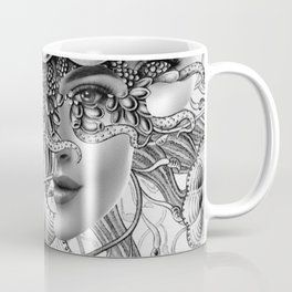 This Is The Startle Coffee Mug