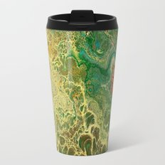 Heaven on Earth Travel Mug