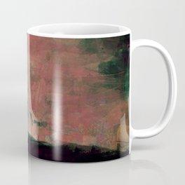 My Emotion Coffee Mug