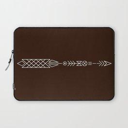Arrow II Laptop Sleeve