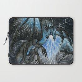 Storm Bringer Laptop Sleeve