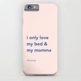 Rap Quotes Iphone Cases Society6