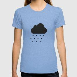PAUSE – Bullet Storm T-shirt