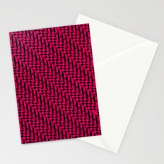 Strokes Stationery Cards