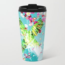 """the """"X"""" Travel Mug"""