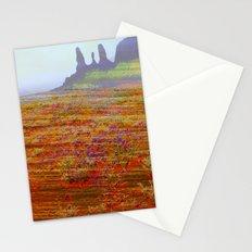 arizoner Stationery Cards