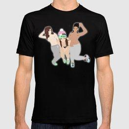 300 T-shirt