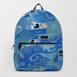 Gladys Backpack