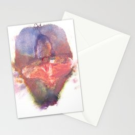 Pepper Kester's Labia Stationery Cards