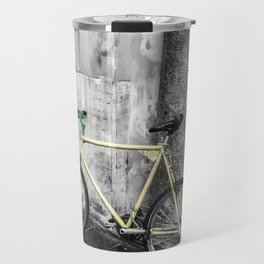 mode of transport Travel Mug